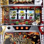 モンスターハンター(ロデオ)の中古実機は激安で購入可能   シリーズ最新は狂竜戦線